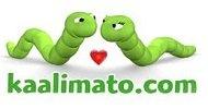 kaalimato-logo