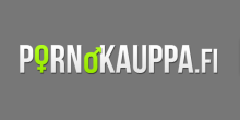 pornokauppa-fi-220x110