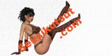 seksikutsut-com-logo
