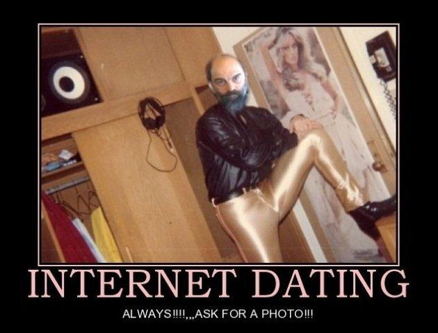seksiliikkeet alastonsuomi kuvat